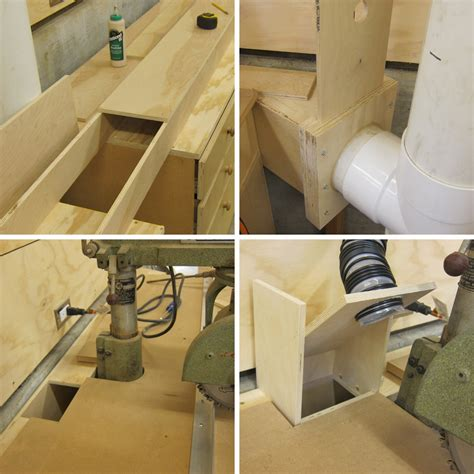 the woodwork dust company woodworking shop dust collection system with brilliant