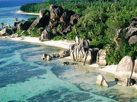 imagenes de paisajes guapos fondos de escritorio de playas fondos de pantalla de playas