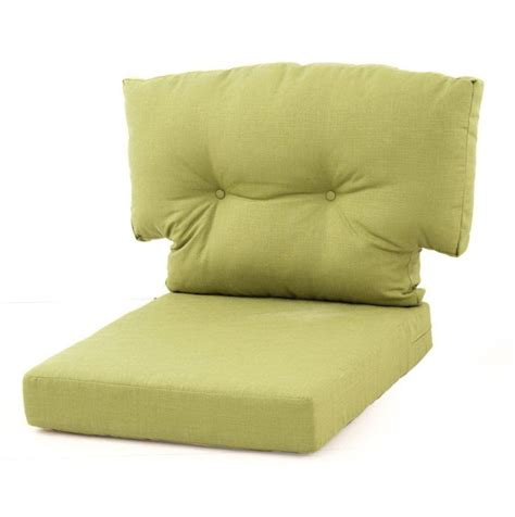 replacement cushions for outdoor furniture martha stewart