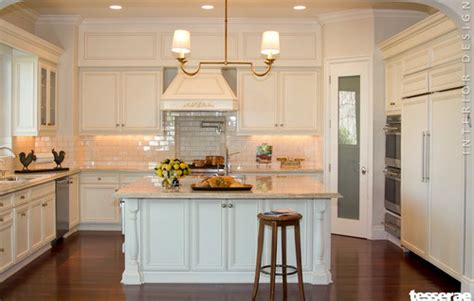 Beautiful Kitchen Cabinets by What Are The Dimensions Of The Corner Pantry
