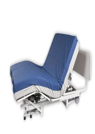 floor hugger  function adjustable bed goldenrest