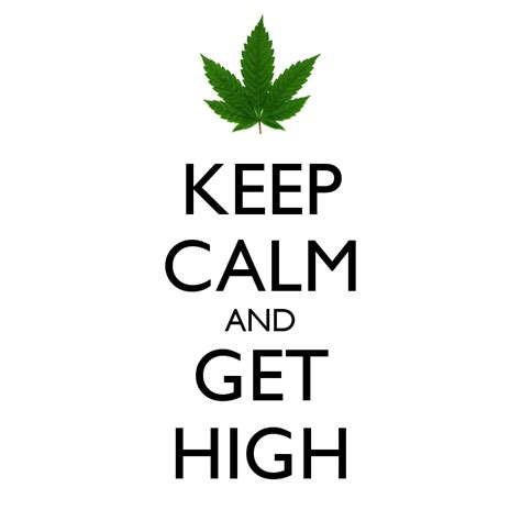 how to get your high how to get your high 28 images cypris hill i wanna get high how to 5 easy ways to