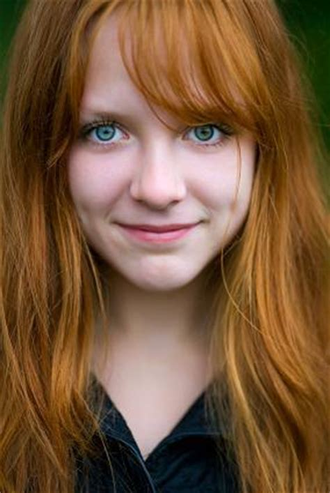 young actresses with red hair and green eyes how to create bright green eye looks lovetoknow