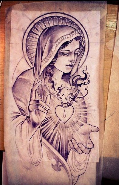 christian tattoo designs art 49 best images about religious on