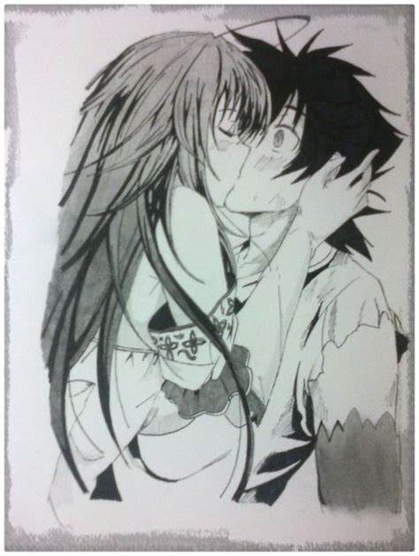 imagenes a lapiz de amor anime dibujos anime de amor a lapiz para compartir dibujos de