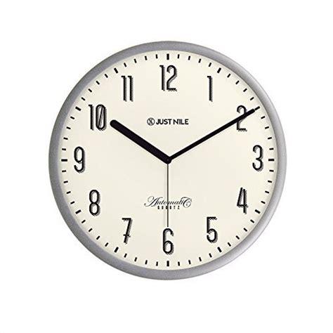 Uhren Selber Polieren by Weltzeituhr Selber Bauen Uhren Empfehlungen Zum Bau Einer