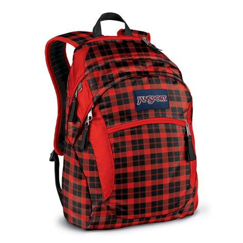 Find To Backpack With Where To Find Jansport Backpacks Backpacks Eru