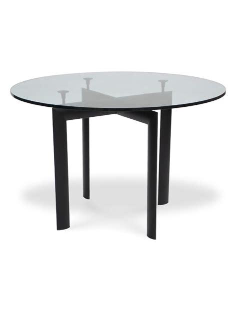 tavolo bauhaus tavolo rotondo maserio di belmonte arredamento bauhaus