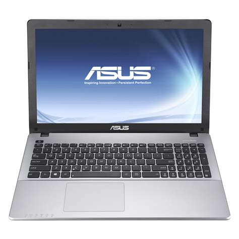 Laptop Asus X550ze Amd Fx laptop asus x550ze dm048d cu procesor amd fx 7600p 2 70ghz fullhd 16gb 1tb amd