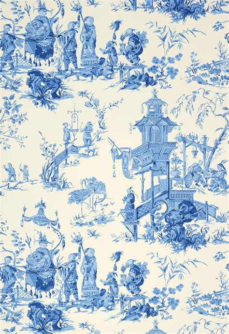 wallpaper blue china 59 best images about chinoiserie on pinterest pip studio