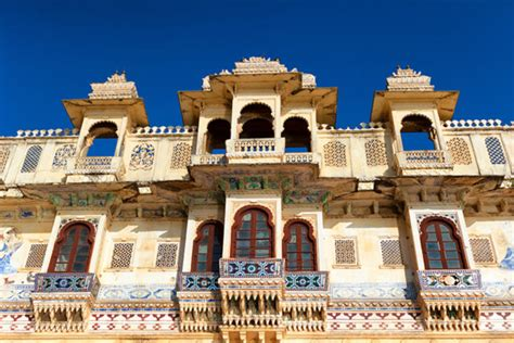 honeymoon vacations rajasthan india honeymoon in india honeymoon destinations in india 54 exotic places you will