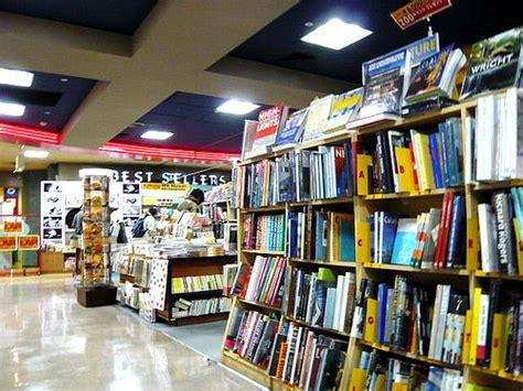 dasolo libreria ebook ebook store tutte le offerte cascare a fagiolo