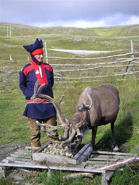 No Same samisk kultur helse og oppvekstfag vg1 ndla