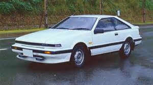 Nissan S12 For Sale File Js12 Nissan R X Hb Jpg Wikimedia Commons