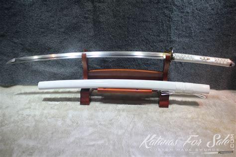 steel swords for sale 1060 carbon steel katana samurai sword katanas for sale
