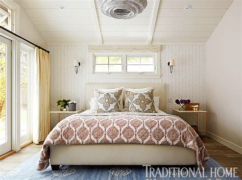pretty beds make a pretty bed traditional home