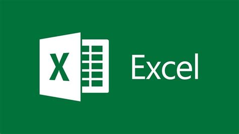 learning microsoft excel videos learning microsoft excel excelgeniuses how to delete