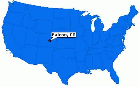 El Paso County Marriage Records Colorado Falcon Colorado Information Epodunk