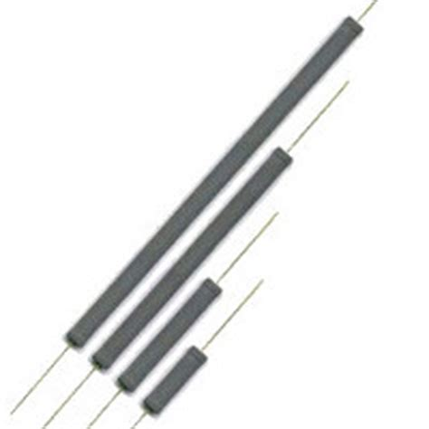high power surge resistors high power surge resistors 28 images high voltage resistors pulse power measurement ltd