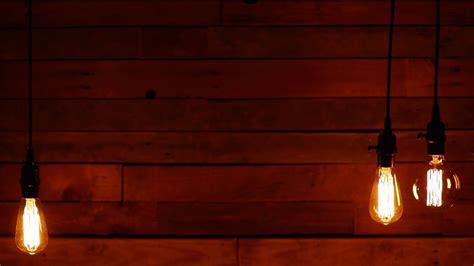 lights with photos hanging light bulbs background pixshark com images