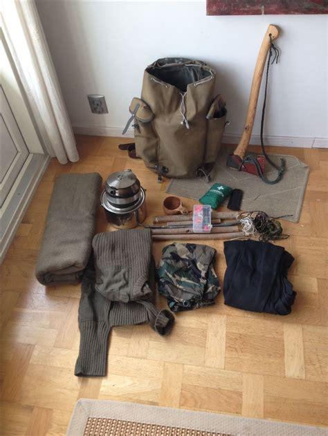 Handmade Outdoor Gear - diy bushcraft gear related keywords diy bushcraft gear