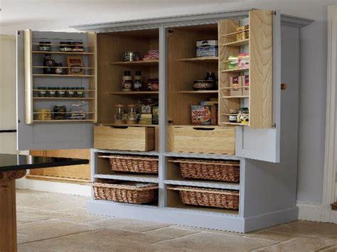 image  stand  kitchen storage cabinets kitchen