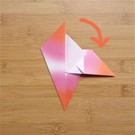 Mockingjay Origami - hunger mockingjay origami