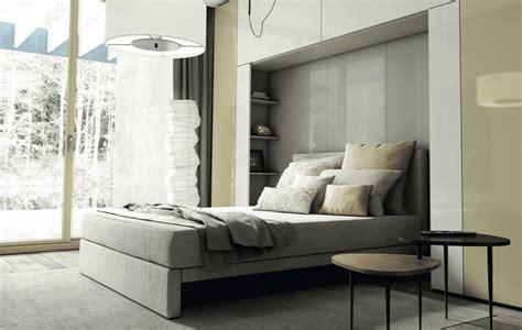 armadio dietro al letto armadio dietro al letto idee per la casa syafir
