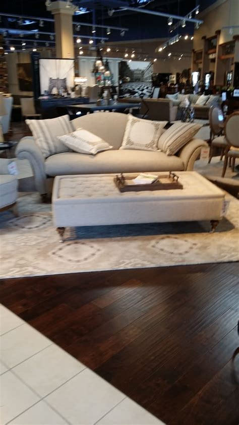 living spaces furniture stores redondo redondo