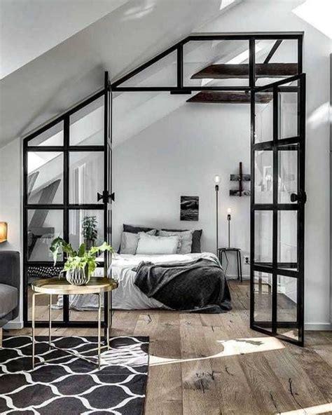 Deco Chambre Fille Ado Moderne by Plaire D 233 Coration Chambre Ado Fille Moderne Li 233 E 224 Emejing