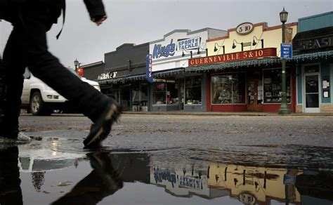 astrology et al bookstore seattle wa book store in russian river towns rise from past disaster to weather the