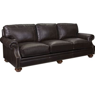 broyhill sofa prices broyhill 4260 3 heuer sofa discount furniture at hickory