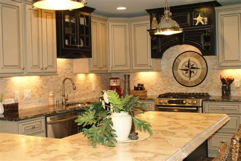 kitchens with cream colored cabinets kitchen design kitchen calming cream kitchen cabinets with strong beige