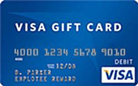Who Accepts Visa Gift Cards - how to check a visa gift card balance
