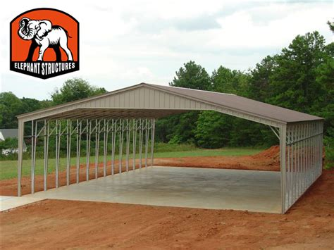 Cheap Carports Cheap Carports Automobilcars