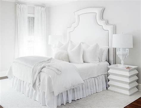 classy white bedroom classy white bedroom 28 images lamb blonde elegant