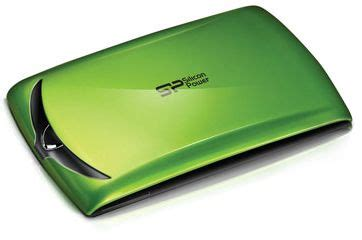 Set Tyrex Abu Kid Hdd silicon power 500gb usb hdd green price review and buy