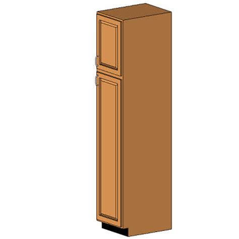 Broom Closet Broom Closet Cabinet Newsonair Org