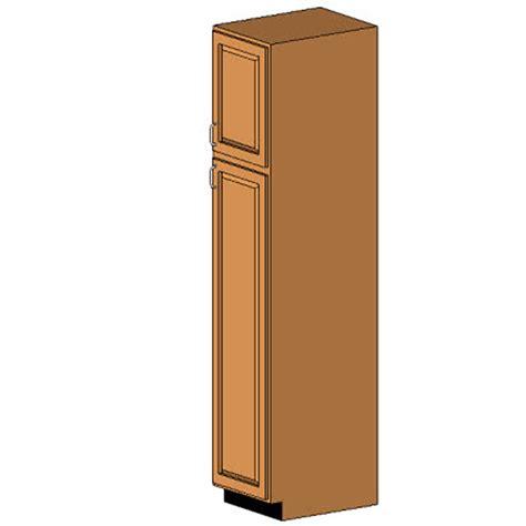 Broom Closet Cabinet   Newsonair.org