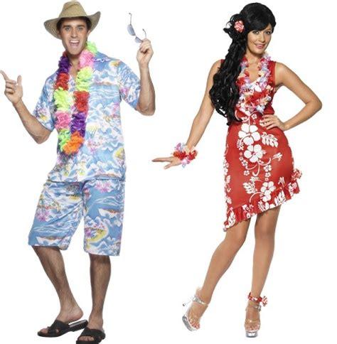 fotos trajes hawainas trajes hawaiano imagui