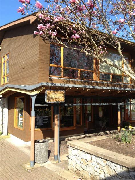 home decor victoria bc the gallery at mattick s farm home decor 5325 cordova
