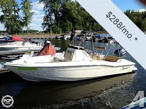 used scout boats for sale in nc scout new and used boats for sale in north carolina