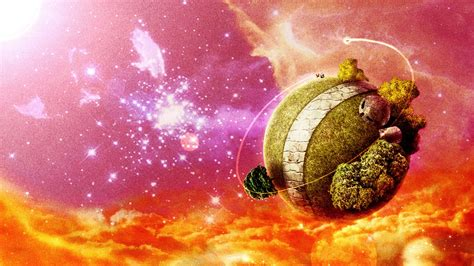 dragon ball y wallpaper dragon ball z wallpapers best wallpapers