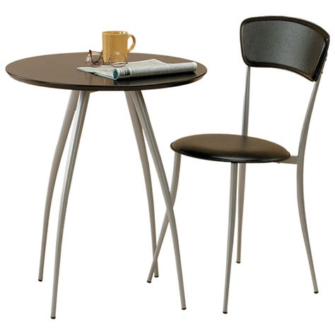 Modern Bistro Chairs Cafe Contemporary Bistro Table Dcg Stores
