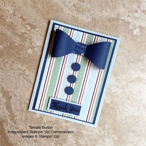 Best Gift Card For Men - handmade thank you cards for men www pixshark com images galleries with a bite
