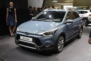 2016 hyundai i20 active picture 646650 car review top speed