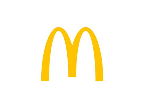 Mac Donalds mcdonald s logo logok