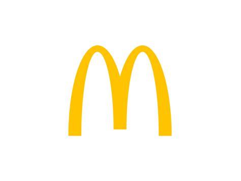 mcdonald s mcdonald s logo logok