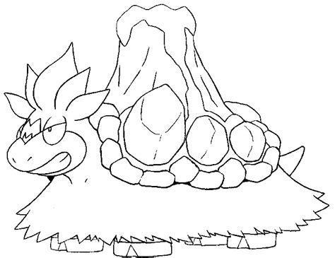 coloring pages of mega pokemon mega pokemon coloring pages images pokemon images