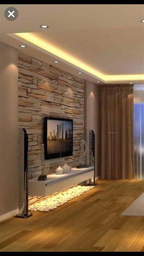 pin de maria narciso en living room decoracion de sala